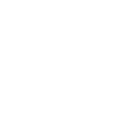 Join Our Team Badge